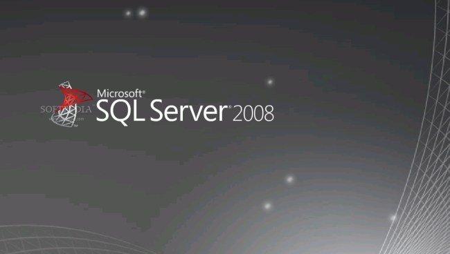 SQL Server 2008 SP1