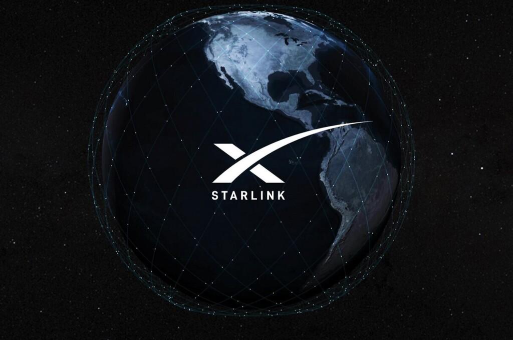 Coches, aviones y barcos son el próximo objetivo de Starlink: pide autorización para llevar el internet satelital a vehículos