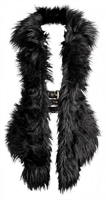 Foto de Versace by H&M (12/26)