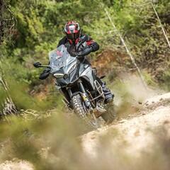 Foto 53 de 60 de la galería ducati-multistrada-v4-2021-prueba en Motorpasion Moto