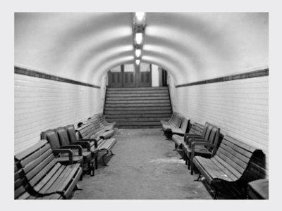 'Paris-Austerlitz', el secreto mejor guardado de Rafael Chirbes