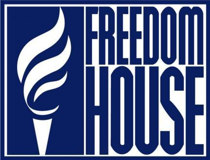 Informe de Freedom House sobre la Libertad en la Red confirma a China como los que mas censuran