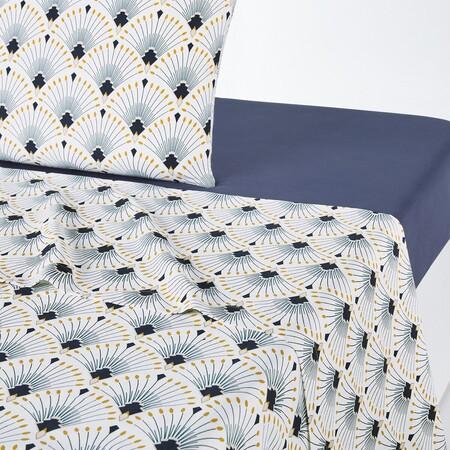 Dde168eeb13286391d9090f20e9c9ee9https://www.trendencias.com/diseno/cinco-ideas-para-decorar-espejos-sacarles-maximo-partido-cualquier-rincon-casa
