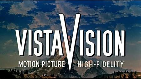 Vistavision