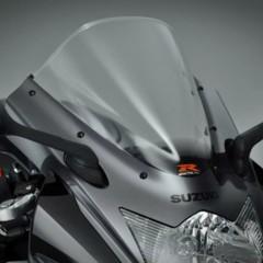 Foto 7 de 14 de la galería suzuki-gsx-r750-serie-especial-yoshimura-25-unidades-para-gran-bretana en Motorpasion Moto