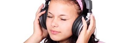 Los mejores auriculares según los comentaristas de Amazon