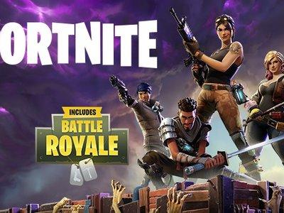 Estas son las novedades que quiere introducir Epic Games en Fortnite: Battle Royale