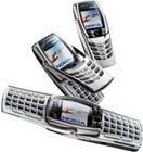 Nokia_6820_P.jpg