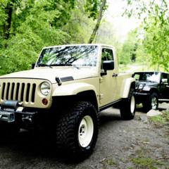 Foto 8 de 33 de la galería jeep-wrangler-jt-concept en Motorpasión