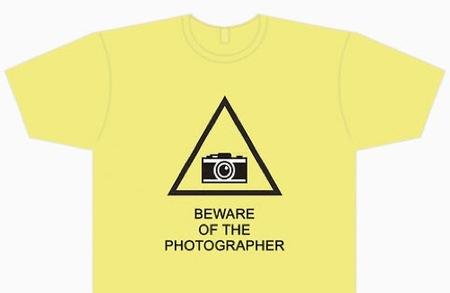 camisetas-fotograficas-03.jpg
