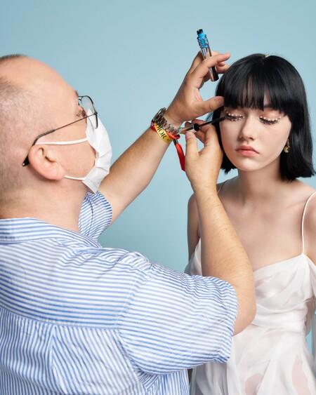 Sophia Dior Beauty0548 Min