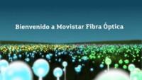 Los esperados 300 megas con la fibra de Movistar llegarán en los próximos días