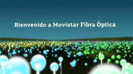 Movistar prepara una revolución en Banda Ancha fija: 200 Mbps y 1 Gbps simétricos