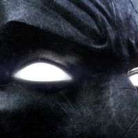 Rocksteady describe la experiencia de Batman: Arkham VR en un nuevo tráiler