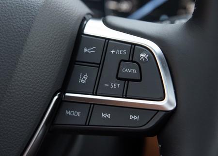 Toyota Highlander 2020 12