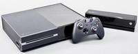 Los temores sobre la segunda mano en Xbox One crecen pero no se confirman