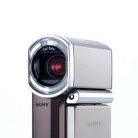 Sony prepara recambios para su P series, Rolly e incluso la TG1