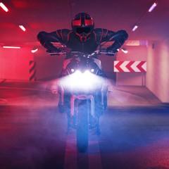 Foto 15 de 21 de la galería gama-yamaha-mt-ice-fluo-2019 en Motorpasion Moto