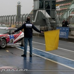 Foto 7 de 114 de la galería la-increible-experiencia-de-las-24-horas-de-nurburgring en Motorpasión