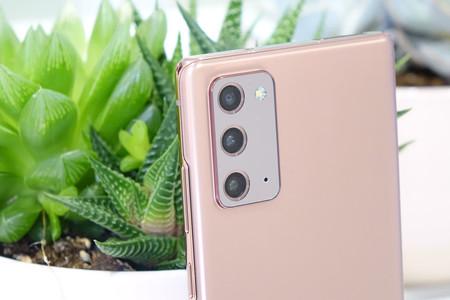 Cazando Gangas: Xiaomi Redmi 9 a un precio imposible, Samsung Galaxy Note 20 rebajadísimo y muchas más ofertas