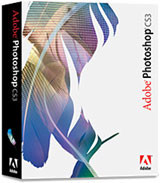 Photoshop CS3 ya disponible