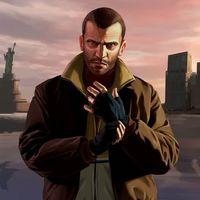 La opción para comprar Grand Theft Auto IV en Steam ha desaparecido por completo (actualizado)