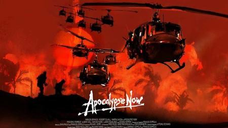 El videojuego de Apocalypse Now aparece en Kickstarter  y no será un 'Call of Duty: Vietnam'