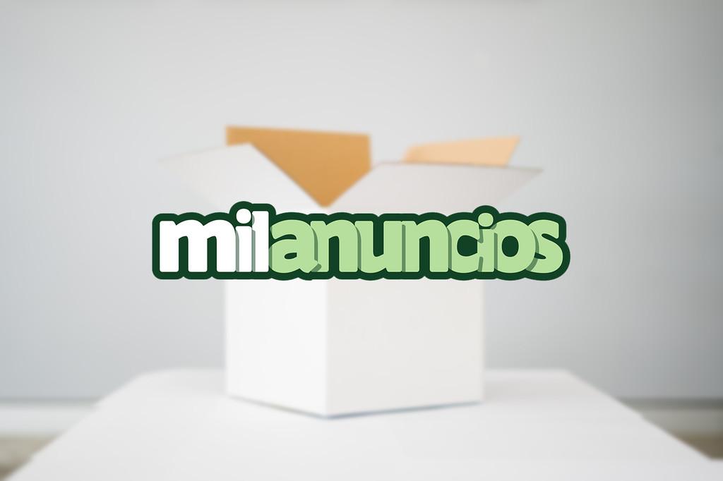 Milanuncios Express: la nueva función para pagar artículos y gestionar el envío sin salir de casa