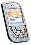 Jajah mobile disponible