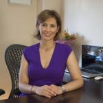 """""""Nunca es lícito pegar a un niño"""", hablamos sobre castigos con la psicóloga infantil Silvia Álava"""