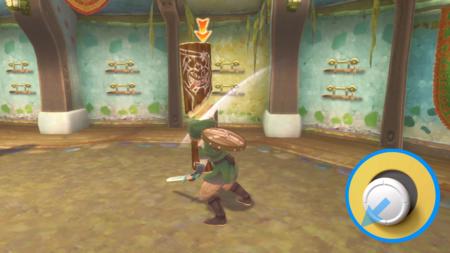 Switch Zeldasshd Nd Feb Scrn35