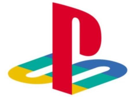 Imagen de la semana: los logos desechados de Playstation