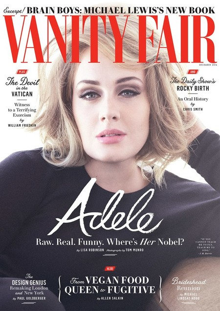 Vanity-fair-adele
