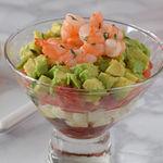 Tu dieta semanal con Vitónica: menú veraniego saludable para quienes tienen intolerancia a la lactosa