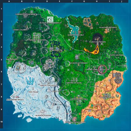 Mapa59
