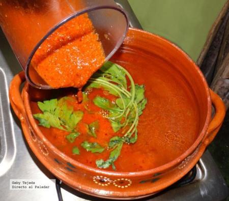 salsa_para_cazuela_de_acamayas_agtc.jpg
