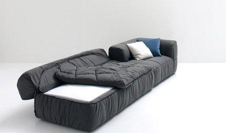 cama convertible 2