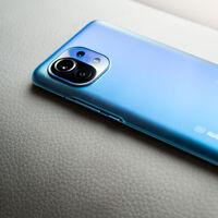 El Xiaomi 12 tendrá una cámara con tres sensores de 50 megapíxeles, según rumores