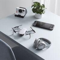 DJI Mavic Mini 2, el nuevo drone de entrada de DJI llega con varias mejoras para fotógrafos y videógrafos de altura
