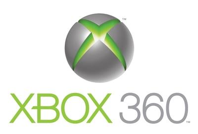 Rumor: Xbox Surface 7