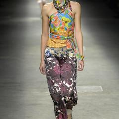 Foto 3 de 17 de la galería iris-strubegger-un-rostro-distinto en Trendencias