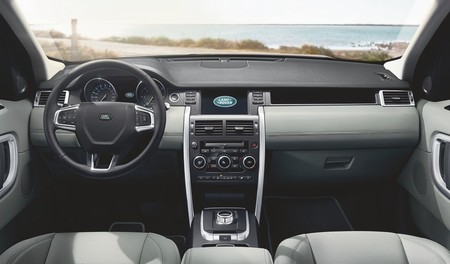 landrover-discovery-sport-2015-1000-05.jpg