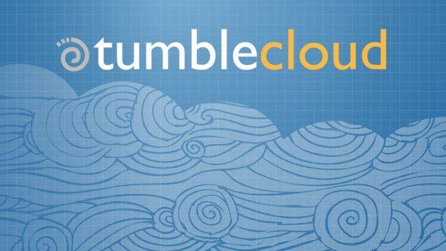 Tumblecloud