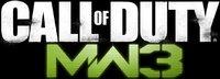 Este fin de semana llegarán nuevos modos de juego a 'Call of Duty: Modern Warfare 3'