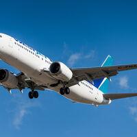 El Boeing 737 Max podrá volver a volar en diciembre: la agencia de aviación europea lo declara seguro