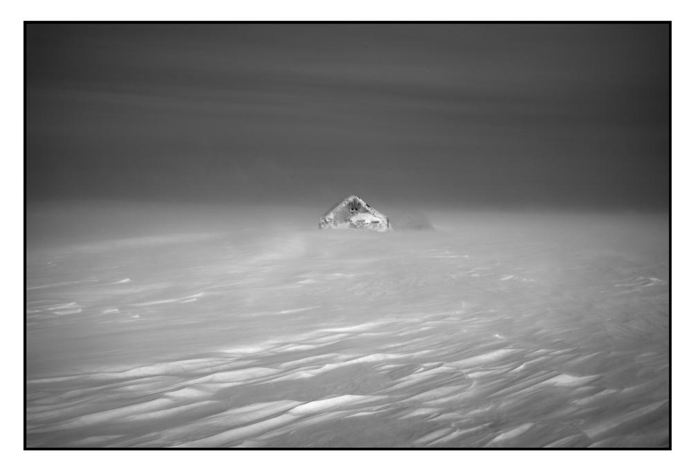 Foto de Leica M Monochrom: fotos oficiales (1/10)