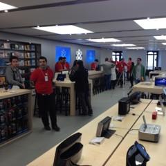 Foto 77 de 90 de la galería apple-store-calle-colon-valencia en Applesfera
