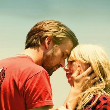 Romper o no romper: ¿cómo saber si le ha llegado la hora a tu relación?