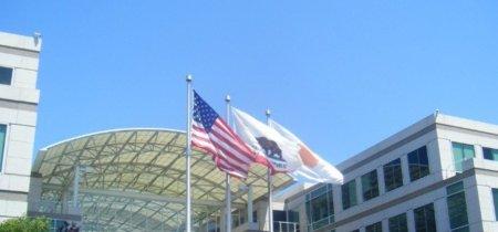 Se desvela información sobre nuevos productos de Apple... a través de un informe de accidentes de sus empleados