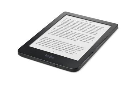 Clara HD llega a México: Kobo y su nuevo lector de libros electrónicos tienen —casi— todo para competir contra Amazon y el Kindle